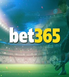 Bet365 betting website