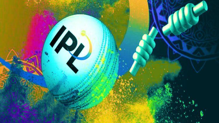 IPL Online Betting