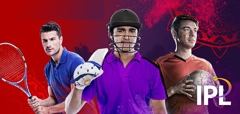 Betting in Cricket