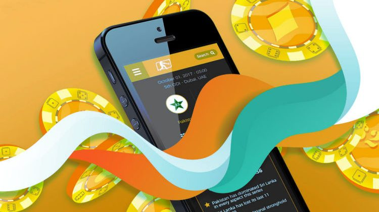 best indian betting apps