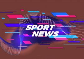 sports news about matches