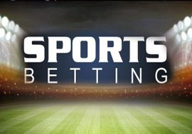 bet on sports