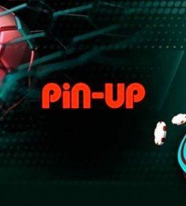 pin-up betting