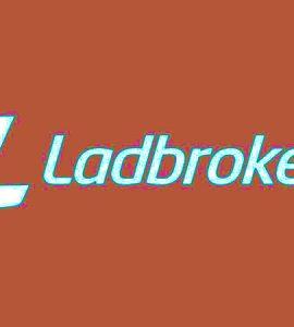 Ladbrokes Betting